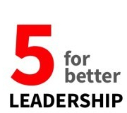 Leadership Skills Must Have