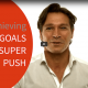 easy way to persoanl goal setting