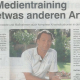 MedienTraining-anders