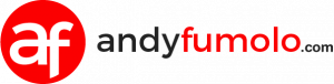 Andy Fumolo