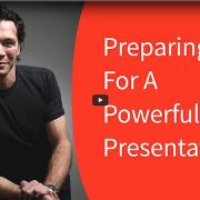 überzeugende Präsentationen - Andy Fumolo