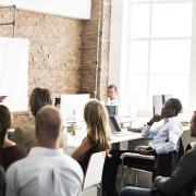 Kommunikationstechniken für die tägliche Arbeit - Andy Fumolo
