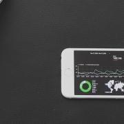 Daten richtig präsentieren - high impact Präsentation