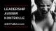 Leadership außer Kontrolle Andy Fumolo