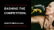bashing your competitor blog post
