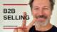langfristig Umsatz steigern – Andy Fumolo