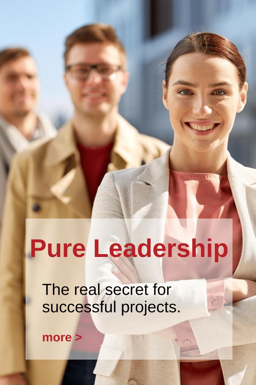 Leadership coaching Leadership training Andy Fumolo