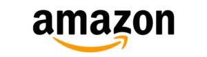 Neustart von Andy Fumolo auf Amazon